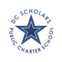 DC Scholars Public Charter School
